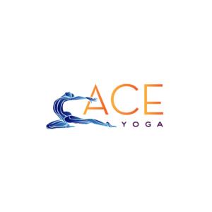 ACE Yoga