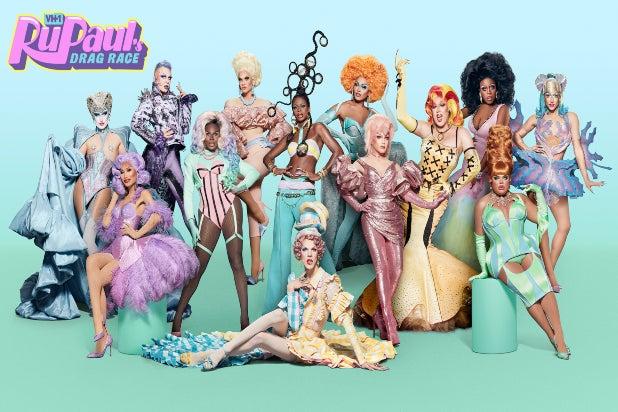 drag race season 13