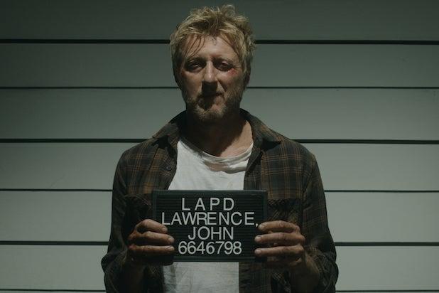 Cobra Kai Season 3 Johnny Lawrence