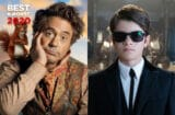 Dolittle Robert Downey Jr Artemis Fowl