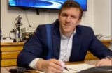 James O'Keefe Project Veritas CNN