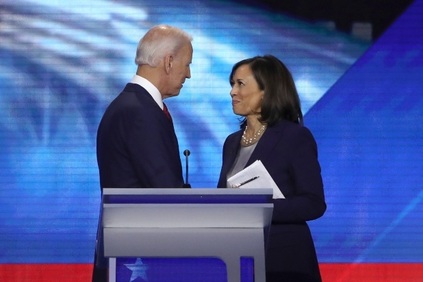 Twitter Explodes With Joy Over Biden's Electoral College Victory: 'Best Monday of 2020'
