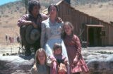 Photo of Little House on The Prairie