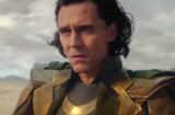 Loki Disney+ Marvel