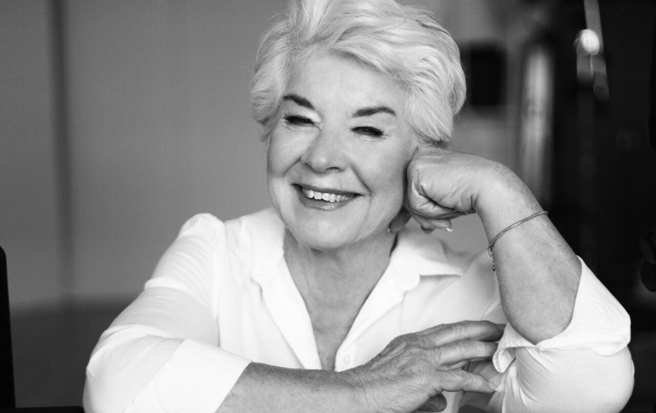 Joan<br>MacDonald