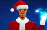 Masked Singer Holiday Singalong