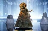 Masked Singer Season 4 Sun LeAnn Rimes