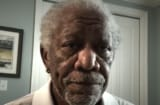 Morgan Freeman SAG-AFTRA Health Plan