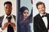 How to Stream 'Dick Clark's New Year's Rockin' Eve With Ryan Seacrest' 2020