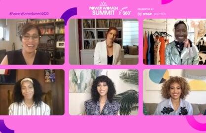 Power Women Summit 2020 breaking barriers