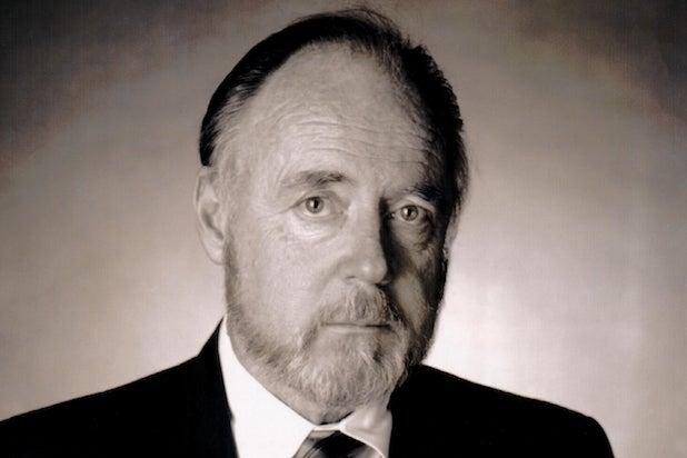 Robert Werden