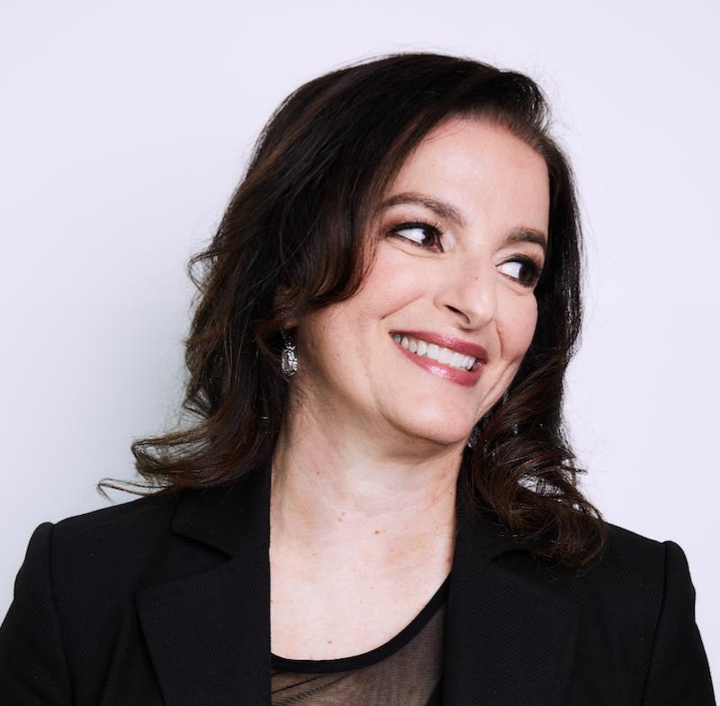 Claudia Carasso