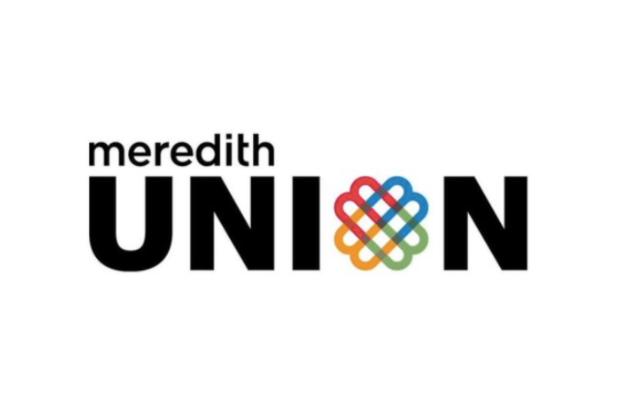 Meredith Union