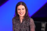 Brianna Golodryga