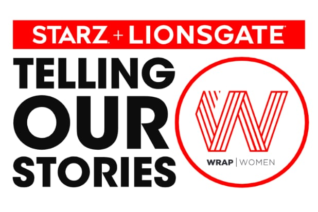 LaToya Morgan, Sue-Ellen Chitunya Crowned Winners of the WrapWomen and STARZ 'Telling Our Stories' Short Film Competition