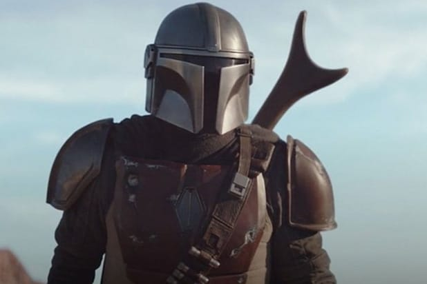 Everything We Know About the Future of 'Star Wars' thumbnail