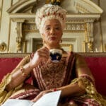 Who Is Lady Whistledown Bridgerton