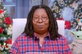 'The View' Rips 'Trumplican Party' for Trying to 'Poop All Over' Election Results With Latest Lawsuit (Video)