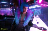 cyberpunk 2077 pulled from sony store
