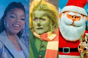 holiday specials 2020