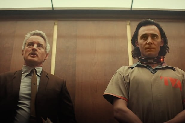 Here's What You Need to Know About the TVA in the 'Loki' Trailer