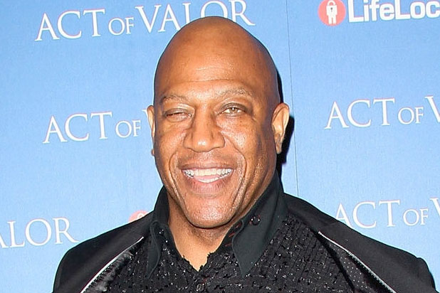 RIP Tiny Lister: Ice Cube, JD Witherspoon and More Pay Tribute to 'Born Entertainer' thumbnail