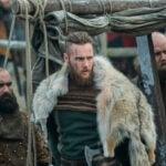 History Vikings