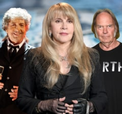Music Catalogs Bob Dylan Stevie Nicks Neil Young