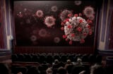 Coronavirus movie theaters