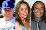 2021 Death gallery Lasorda Tanya Roberts Dickey
