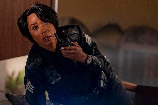 911 Athena Season 4