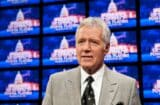 Watch 'Jeopardy's Touching Tribute to Alex Trebek on His Final Episode (Video)