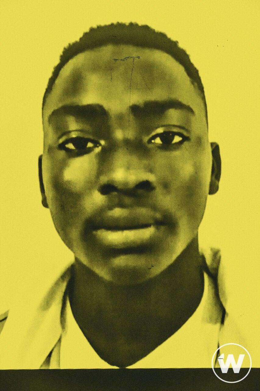 Bakary Koné, Night of the Kings