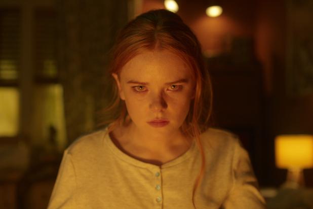 Fate The Winx Saga Renewed For Season 2 At Netflix