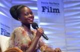 Lupita Nyong'o Kenya Tourism