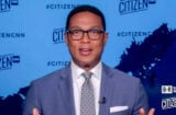 CNN's Don Lemon at Citizen by CNN 2020