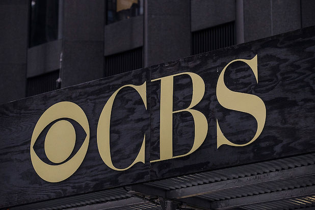 CBS Hires Law Firm to Investigate Misconduct Accusations thumbnail