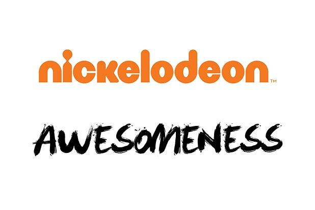 Nickelodeon Awesomeness ViacomCBS