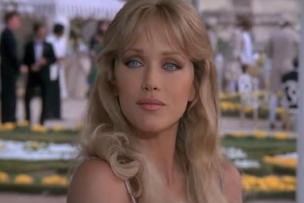 US Actress Tanya Roberts Who Was Reported Dead Is Alive