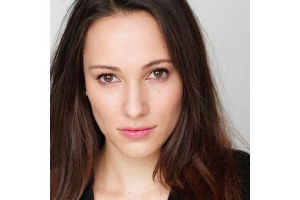 Tanya Cohen Range Media Partners