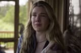 Tell Me Your Secrets Amazon Lily Rabe