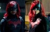 batwoman ruby rose javicia leslie