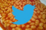 bean dad twitter