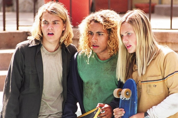 'Lords of Dogtown' TV Series in the Works at IMDb TV.jpg