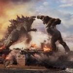 godzilla vs kong What Time Does Godzilla vs Kong release on HBO Max?