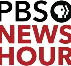 how to stream pbs newshour joe biden inauguration coverage live
