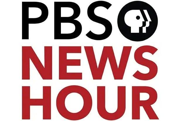 how to stream pbs newshour joe biden inauguration coverage live