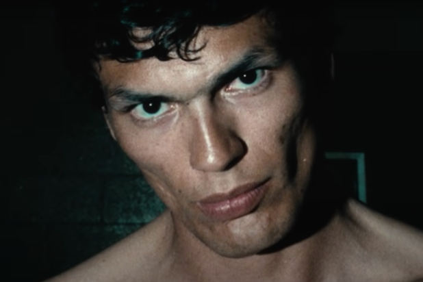 'Night Stalker': 10 Most Terrifying Details About 'Satanic' Serial Killer Richard Ramirez.jpg
