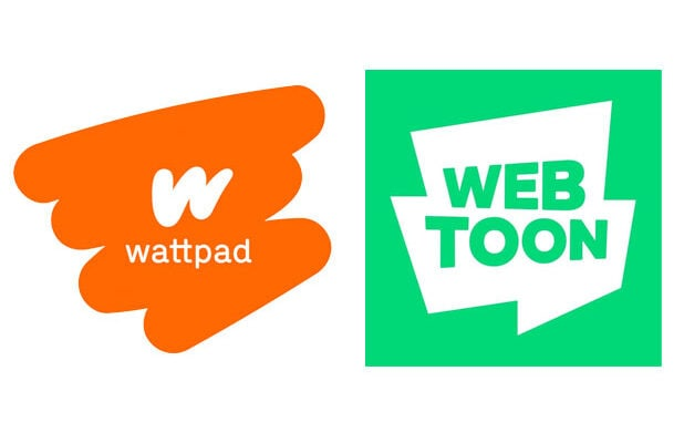 wattpad webtoon