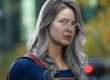 Old Supergirl